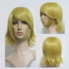 blonde wig halloween costume online get cheap blonde wig halloween costume aliexpress com