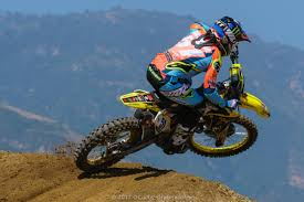 freestyle motocross schedule how to watch glen helen and more motocross racer x online
