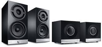 best black friday deals theatres sound room 2017 top picks compact speakers sound u0026 vision