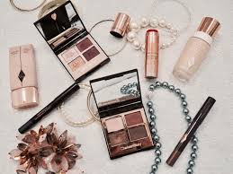 my charlotte tilbury collection the hits and misses u2013 niapattenlooks