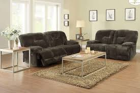 lazy boy living room furniture inspiring lazy boy living room furniture for home reclining sets