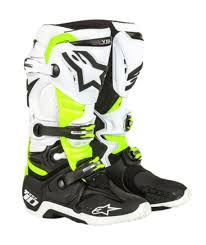 black dirt bike boots tech 10 boots for sale in tulsa ok k u0026 n motorcycle 918 446 6657