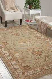 Area Rugs India India House Multi 5 Ft X 8 Ft Area Rug India House And Products