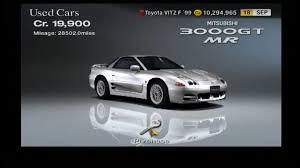 3000gt Torque Specs Mitsubishi 3000gt Mr J U002795 Gran Turismo Wiki Fandom Powered