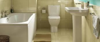 wickes bathrooms uk bathroom furniture wickes 2016 bathroom ideas designs