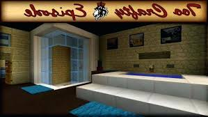 minecraft bathroom ideas minecraft bathroom ideas bathroom ideas by bathroom ideas on with