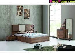 chambre a coucher prix chambre a coucher turque prix pas cher algerie