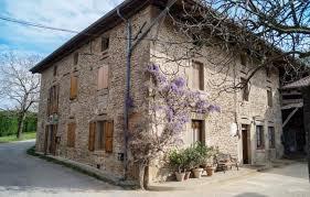 chambre d hôtes chambres d hotes à antoine l abbaye isère