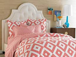 Calvin Klein Comforters Discontinued Bedding Super Single Waterbed Sheets Calvin Klein Discontinued