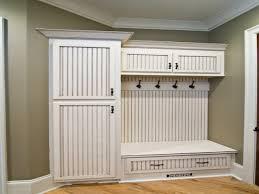 Under Cabinet Wine Racks Kitchen Cabinet Shelf Custom Mud Room Storage Cabinet Mudroom