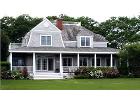 Cottage Front Porch Ideas by Front Porch Designs For Cape Cod Homes Cape Cod Front Porch