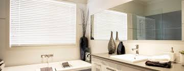 aluminium venetians victory curtains u0026 blinds