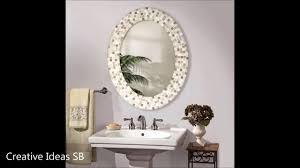50 mirror design creative ideas 2016 amazing diy frame for