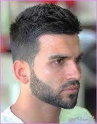 cool simple haircut designs latestfashiontips com