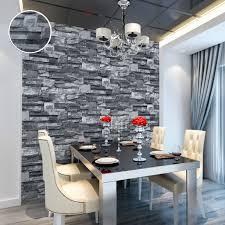 brick wallpaper in kitchen kitchen wallpaper brick wallpaper