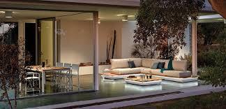 siete maneras de prepararse para muebles de salon ikea manutti con los muebles en la calle