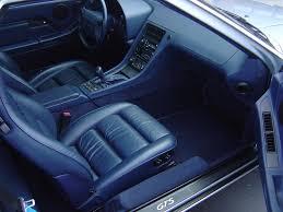 porsche cars interior v8 week preview 1994 porsche 928 gts german cars for sale blog