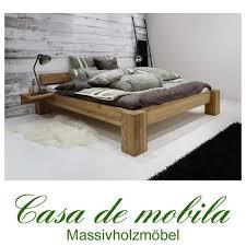 Schlafzimmer Komplett Bett 140 Bett 140x200 Massivholz Beeindruckend Vollholz Schlafzimmer