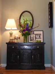 entryway chests and cabinets best old blue chest of drawer between centro bass and bright arm