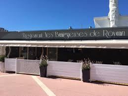 chambre d hote a royan chambre d hote a royan nouveau restaurant les baigneuses de royan