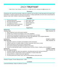 Bank Teller Responsibilities Resume Hair Stylist Cover Letter Image Collections Cover Letter Ideas