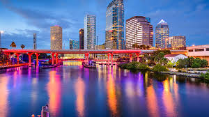 apartments for rent in tampa florida