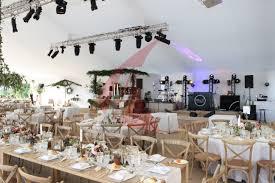 location chapiteau mariage location tente de réception bois à ève en suisse alliance