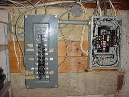 kemper electric inc