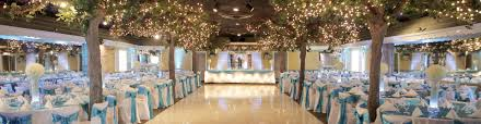banquet hall chicago ballroom rental weddings quinceaneras salon