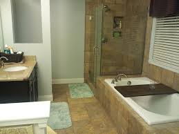 bathroom creates a dramatic and stunning focal point to any corner shower units shower stall kits shower enclosures lowes