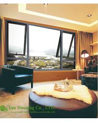 Awning Window Prices Compare Prices On Aluminium Awning Window Online Shopping Buy Low