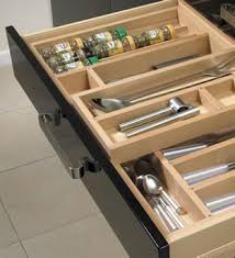 kitchen furniture accessories modular kitchen accessories catered for everyday http www
