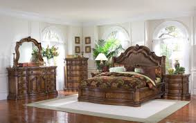 Cal King Bedroom Furniture Furniture Wonderful Furniture Stores Bedroom Sets King Bedroom