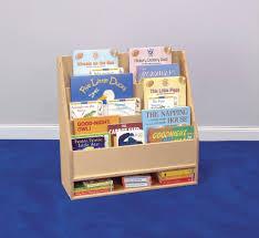 childrens book shelves toddler book display 37 wonderful design with children u0027s book