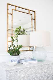 home decor with mirrors best 25 gold mirrors ideas on pinterest gold glass geometric
