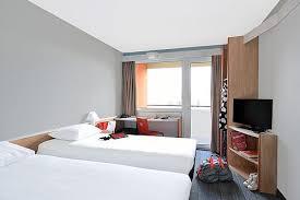 prix chambre ibis hotel ibis aero chambre d hôtel calme à prix abordable près de l