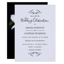 wedding invitations kent best 25 orchid wedding stationery ideas on botanical