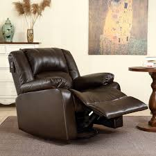 Swivel Chairs Living Room Furniture Overstuffed Swivel Chair Living Room Furniture Saving Your Space