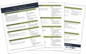 house checklist marvelous worksheets u printables harrison picture of selling your