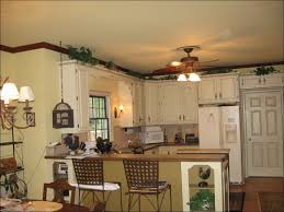 Wilsonart Laminate Flooring Colors Kitchen Laminate Backsplash Discount Kitchen Countertops