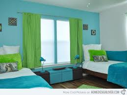 tropical colors for home interior 15 lovely tropical bedroom colors home design lover