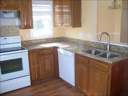 Discount Kitchen Backsplash Kitchen Granite Countertop Edges Cultured Marble Countertops