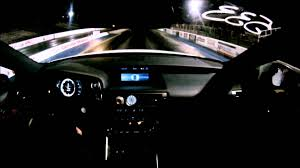 2016 lexus rc f quarter mile 2014 is350 f sport 1 4 mile youtube