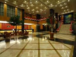 best on plaza hotel suratthani in suratthani reviews