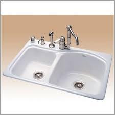 Toto Kitchen Sink Toto Kitchen Sinks Awesome Toto Sinks Toto Clayton Self