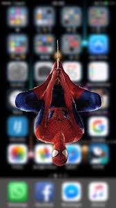 best 25 spiderman wallpapers ideas on pinterest el hombre araña