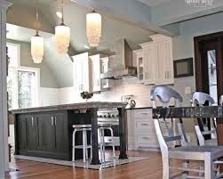deco kitchen ideas modern kitchen designs with deco decor and accents in 12