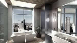 hotel bathroom ideas modern hotel bathrooms image bathroom 2017 intended for modern hotel