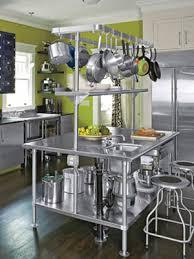 chef kitchen ideas kitchen decor ideas at womansday retro kitchen decor