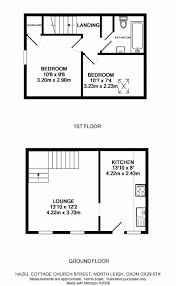 Church Floor Plans Free Charming 2 Bedroom House Floor Plans Free Photo Inspiration